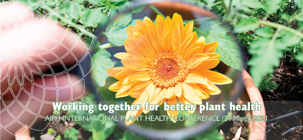 plant-health-conference-header